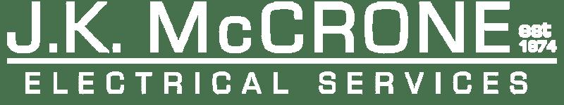 jk-mccrone-logo-white-small1_abe582b2feda4afd85725eebc5f76d8f